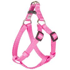 Comfortable Strap On Harness Dog Harnesses Best No Pull U0026 Step In Dog Harnesses Petco