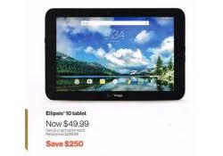 home depot verizon black friday samsung deal black friday tablet deals 2017 bestblackfriday com