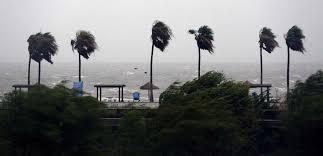 black friday corpus christi state braces for u0027catastrophic effects u0027 of hurricane harvey san