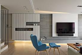 asian bathroom designs best house design ideas woody nody