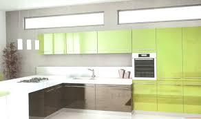 Kitchen Design Classes Decoration Kitchen Design Interior Decorating Voguish Simple