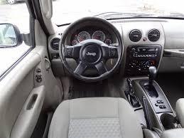 2006 black jeep liberty 2006 jeep liberty sport 4dr suv 4wd in manassas va auto expo
