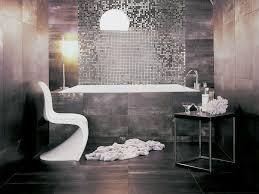 brilliant unique bathroom decorating ideas with unique ideas