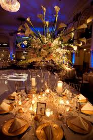 ballroom at the ben weddings get prices for wedding venues in pa