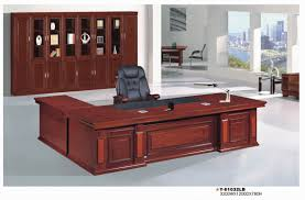 office furniture images on decor formal office furniture