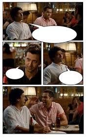 Bollywood Meme Generator - znmd blank meme template imgflip