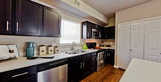 gallery of apartments for rent in oklahoma city ok