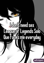 I Need Sex Meme - i dont need sex anymore because of dynamic queue