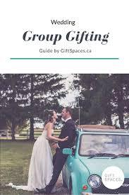 Alternative Wedding Gift Registry Ideas 50 Best Gift Registry Essentials U0026 Ideas Images On Pinterest