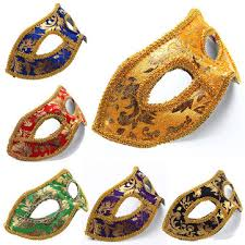 mask for masquerade party party eye costume mask costum mardi masks masquerade masks at