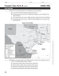 ehms texas history april 2016