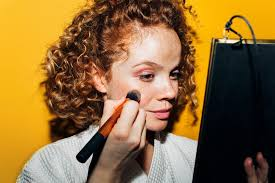 what is the best lighting for the best lighting for makeup application well