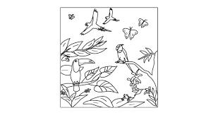 imagenes de ferraris para dibujar faciles para colorear abuelandia