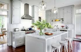 kitchen lights ideas 13 brilliant kitchen lighting ideas photos architectural digest