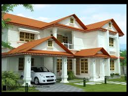 Single Floor House Plans Kerala by Kerala Single Floor House Designs Home Design