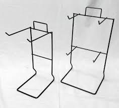 Wire Photo Display Wire Racks Wire Rack Shelves