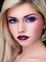 valentines day makeup tutorial 2016 mugeek vidalondon