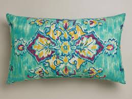 Target Sofa Pillows by Throw Pillows Teal Throw Pillows Affirm Burgundy Pillows