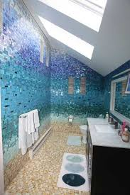 Creative Bathroom Ideas 15 Small Bathroom Design Ideas Founterior