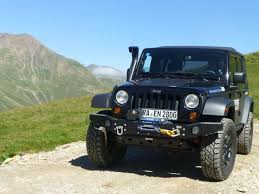 land rover defender off road modifications defender equipment u0026 off road accessories made in germany