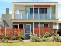 anglesea river beach house houses for rent in anglesea victoria