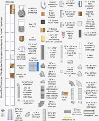 architectural electrical symbols for floor plans house plan symbols hotcanadianpharmacy us