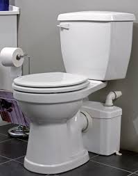 18 best upflush macerating toilets saniflo product release new sanitop offers performance plus