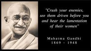 Gandhi Memes - video games gandhi video game memes pok礬mon go cheezburger