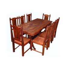 wooden dining table manufacturers suppliers u0026 dealers in