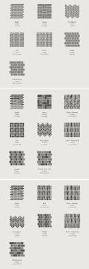 bathroom floor tile patterns ideas best 25 bathroom tile designs ideas on shower tile