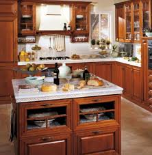 kitchen layouts and design 5811