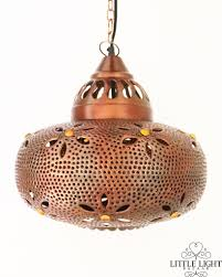 Large Moroccan Chandelier Moroccan Lights U2013 Little Light Bazaar