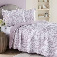 Kohls Bed Linens - bedroom laura ashley quilts for colder nights u2014 emdca org