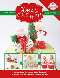 Christmas Cake Decorations To Buy by The Cake U0026 Bake Academy Home Facebook