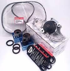 2003 honda accord v6 timing belt replacement premium honda accord acura cl tl v6 timing belt water