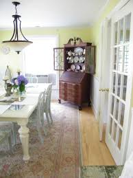 secretary desk with hutch bedroom traditional with abattant