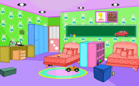 room room escape games for kids room escape games for kids image
