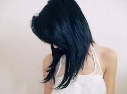 angled layered medium length haircuts cute angled hairstyle for medium length hair hairstyles weekly