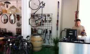 muebles de segunda mano en malaga abre en algarrobo costa la primera tienda de muebles y material de