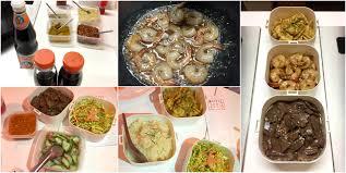 cours cuisine mulhouse les cours de cuisine thaï chez pum julifestyle