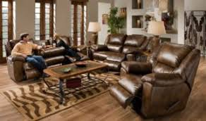 Raymour Flanigan Living Room Sets Red Leather Living Room Sets Get Ideas