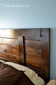 Barn Door For Sale by Barn Door Headboard For Sale 16 Outstanding For Barndoor Headboard