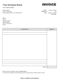 business invoices invoice template pdf free free to do list