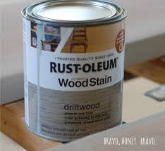 Kitchen Cabinet Wood Stains - driftwood wood stain stain for chairs a pretty light gray