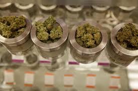 Colorado Marijuana Dispensary Map by Cannabis Dispensaries Near Me Recreational Weed Shops Usaweed Org