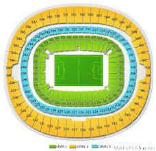 Floor Plan O2 Arena London by Premium Vip Seating Information Ticket Tina