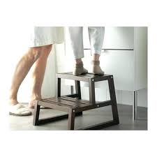 ikea step stool rroom me step up stool ikea fold up step stool fold up step stool home depot