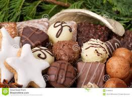 traditional german christmas cookies stock image image 35388355