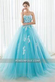 robe de mari e bleue robe de mariée pas cher ici vous trouverez chez robeenfolie des