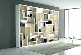 bureau bibliotheque bureau bibliothaque design design beige design salon bureau design